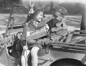 Veteran Affairs Canada
